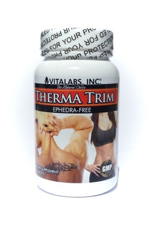 ThermaTrim - Will This Natural Weight Loss Formula Help ...