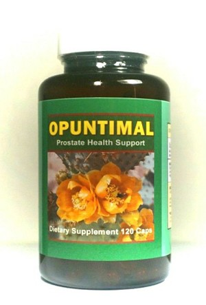 OPUNTIMAL (2 Bottles)